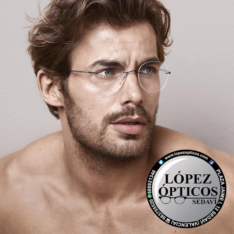 López Ópticos